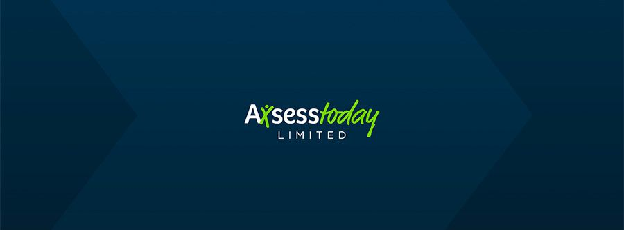 Deloitte and Moelis complete sale of collapsed Axsesstoday