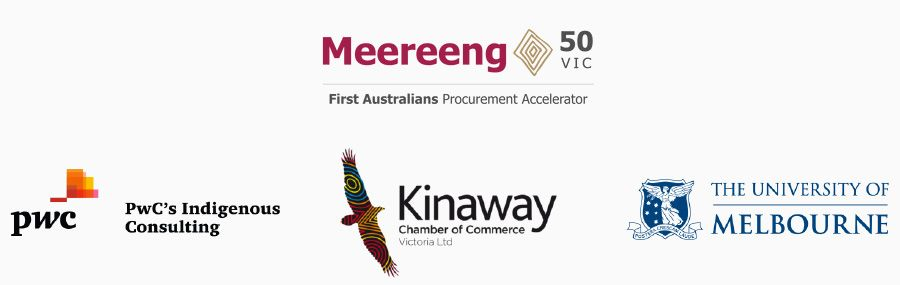 PwC co-launches accelerator for indigenous business owners
