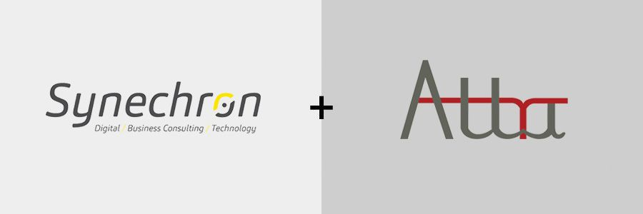 Australian payments consultancy Attra joins Synechron