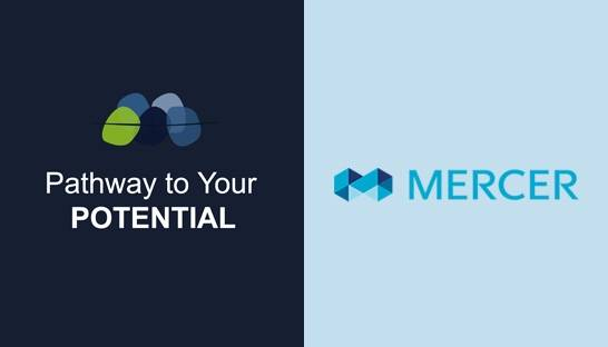 Equiteq advises Pathway to Your Potential on Mercer Australia alliance
