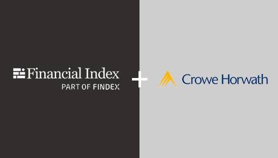 Findex Group acquires Crowe Horwath Australia and NZ as subsidiary