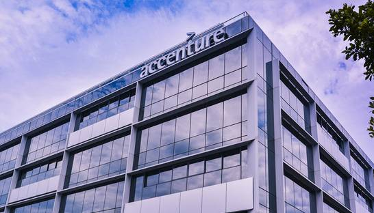 Accenture $17.6 million contract with Department of Home Affairs cut short