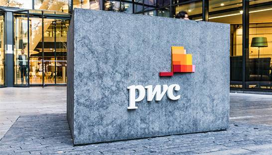 PwC adds 27 new partners to Consulting business in Australia