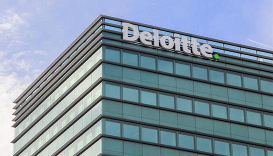 Deloitte adds four senior appointments to its retail and consumer products team