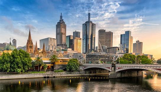 Six Australian cities listed in Mercer's Cost of Living Index 2018