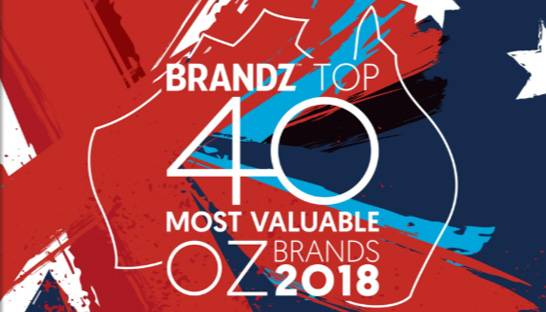 Big Four banks named as Australia's most valuable but least trusted brands