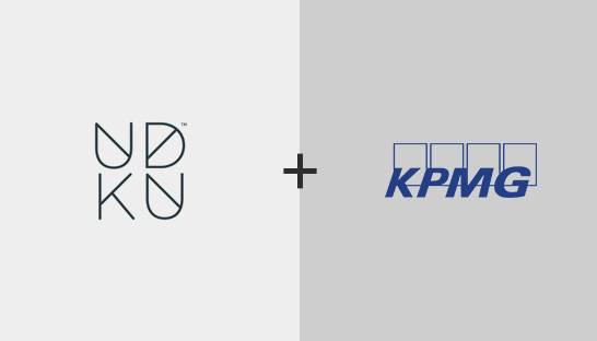 Innovation consultancy UDKU acquired by KPMG Australia