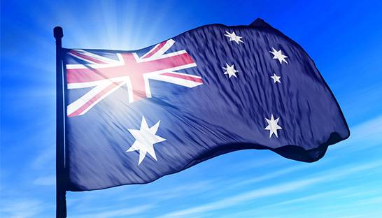 Australia ranks second in Asia Pacific in global prosperity ranking