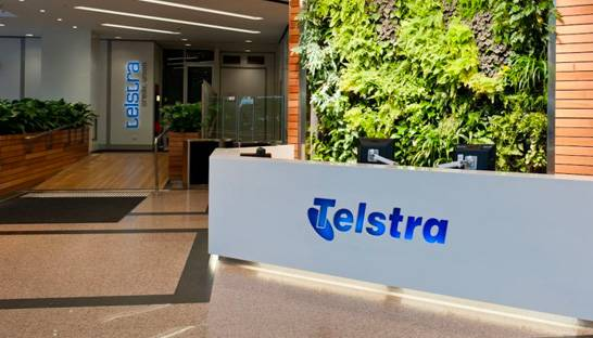 Telstra brings in McKinsey & Company to cut $1 billion for Telstra2022 strategy