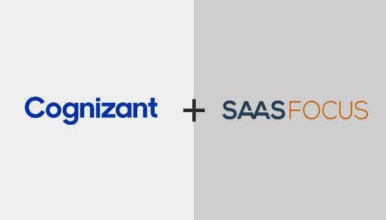 Cognizant acquires Asia Pacific focused salesforce consulting firm SaaSfocus