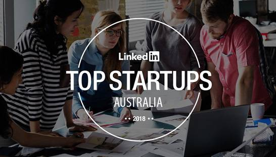 Consulting startups Expert360 and Escient feature in LinkedIn's Top Startups 2018