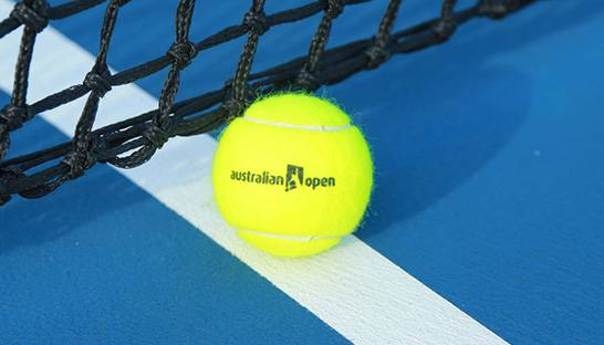 Infosys partners with Australian Open to innovate better fan experience