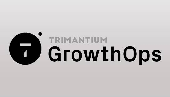 Trimantium GrowthOps snags entire Accenture Salesforce team