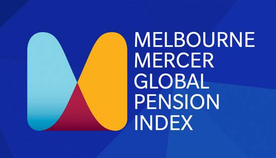 Australia amongst world?s best for providing for ageing population