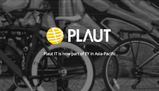 EY continues technology consulting push with Plaut IT acquisition
