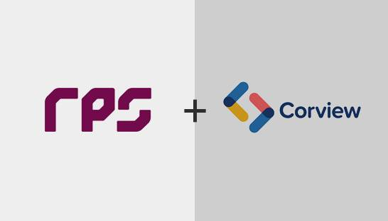 Infrastructure advisory firm Corview joins global player RPS
