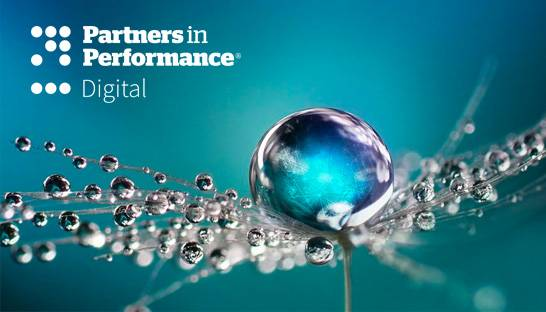 Partners in Performance launches digital transformation unit
