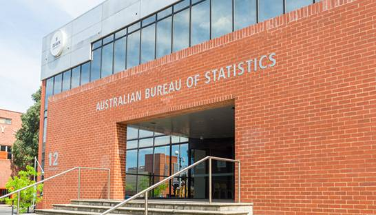 PwC to help the Australian Bureau of Statistics with Census 2021