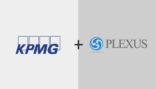 KPMG Law enters partnership with Legal Tech firm Plexus