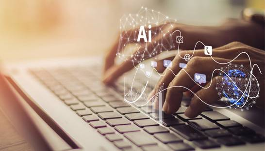 Concern over AI outweighs confidence in its value for Australian businesses