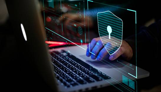 Prevention and regulation are Australia's top cyber security priorities