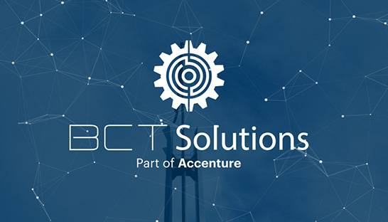 Accenture boosts Australia cybersecurity arm with BCT Solutions deal