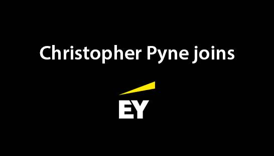 Christopher Pyne joins EY Australia to help grow Defence practice