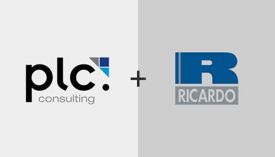 Infrastructure consultancy PLC Consulting joins Ricardo