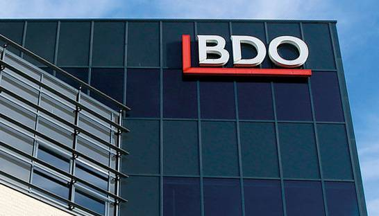 BDO merges in East Coast and aims for nationwide integration