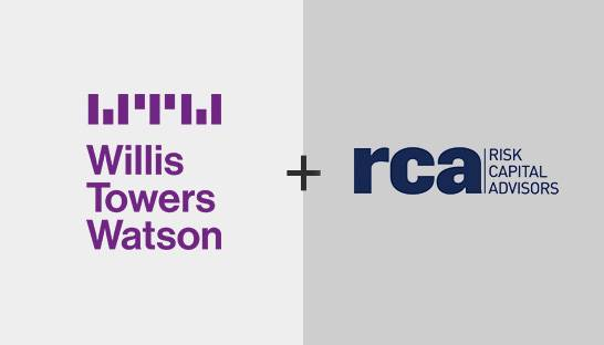 Risk Capital Advisors acquired by Willis Towers Watson