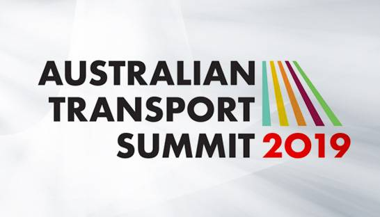 Consulting industry partners speaking at Transport Summit