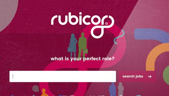 FTI Consulting to administrate collapsed recruiter Rubicor