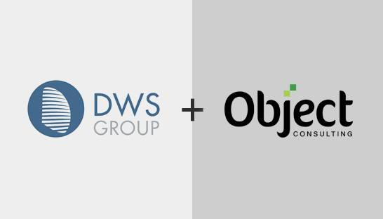 ASX-listed company DWS acquires Object Consulting