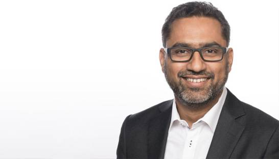EY partner Kamal Prasad joins Technology Advisory arm of BDO