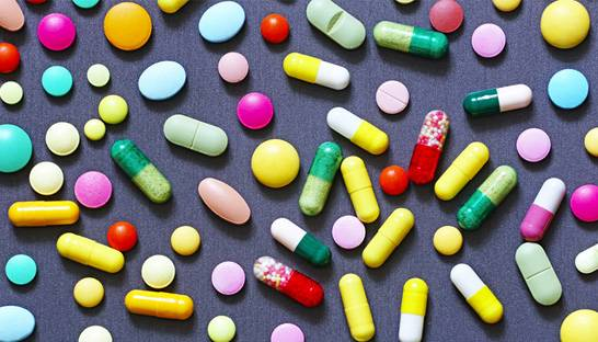 PwC, Colorcon and TruTag develop smart pharma pills