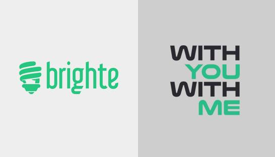 WithYouWithMe and Brighte fastest growing tech companies
