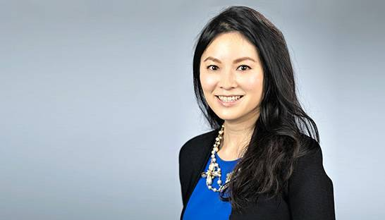 KPMG Director Wendy Tse joins insurance company MetLife