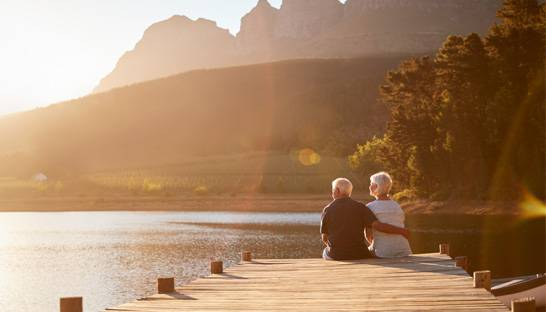 Australia has the world's third best pension | retirement system