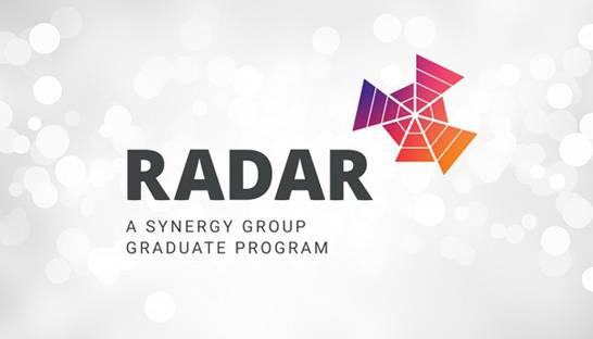 Synergy launches consulting programme for graduates