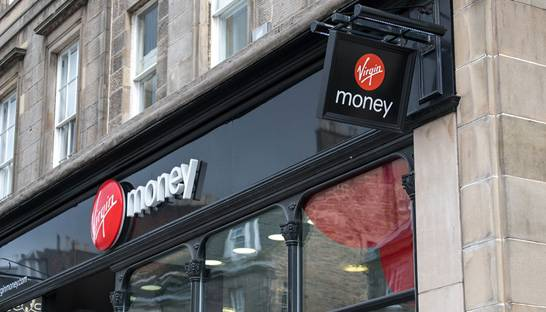 Virgin Money taps Deloitte Digital for digital bank launch