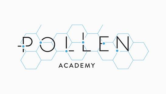 Pollen and Vative launch Lean Six Sigma Green Belt program