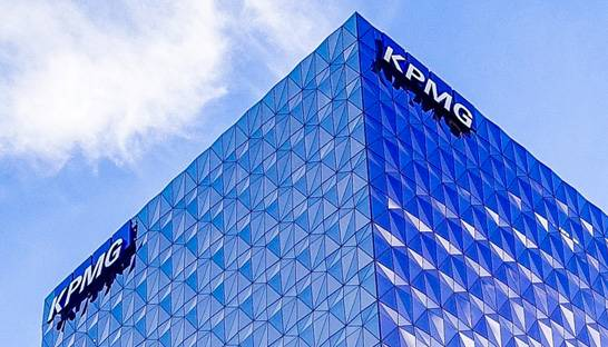 KPMG Australia to cut 200 staff as part of Covid-19 response