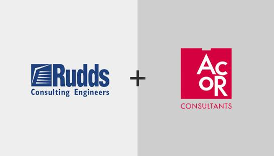 ACOR Consultants beefs up in Canberra with Rudds deal