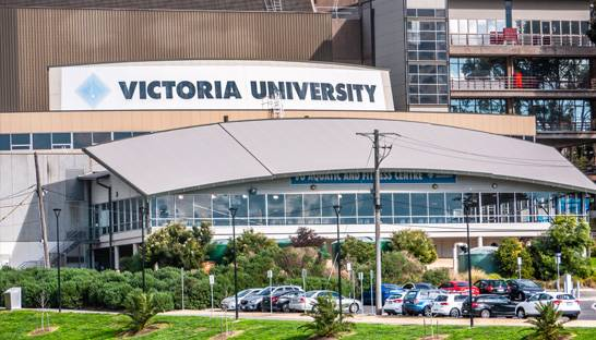 Australian universities heading towards $9 billion shortfall