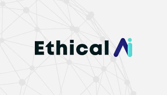 Catriona Wallace launches ethical AI consulting firm