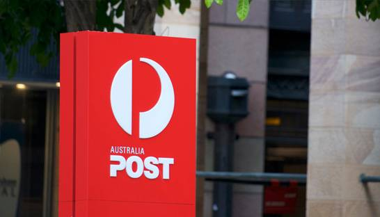 Australia Post slashes consulting and IT contractor spending