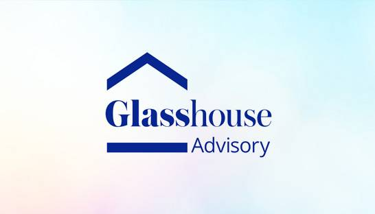R&D consultancy Glasshouse Advisory joins Grant Thornton