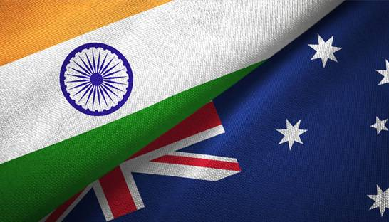 Five key growth sectors for Australian businesses in India
