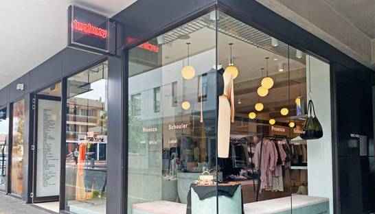 Fashion retailer Tuchuzy taps McGrathNicol for administration