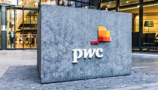 PwC slashes 400 jobs in advisory and consulting units